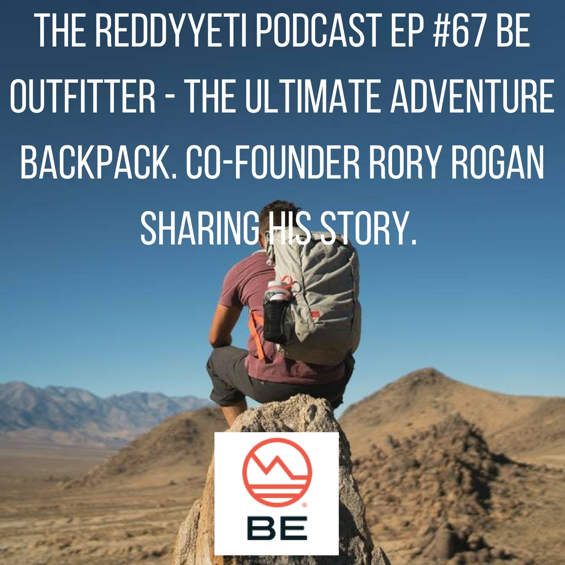 Be Outfitter Podcast image.jpg