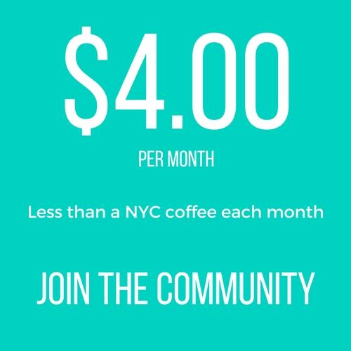 $4 a month.jpg