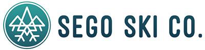 sego ski logo.png