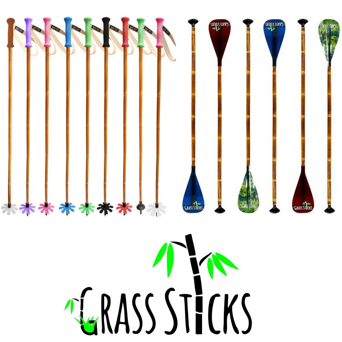 Grass Sticks Brand image (1).jpg