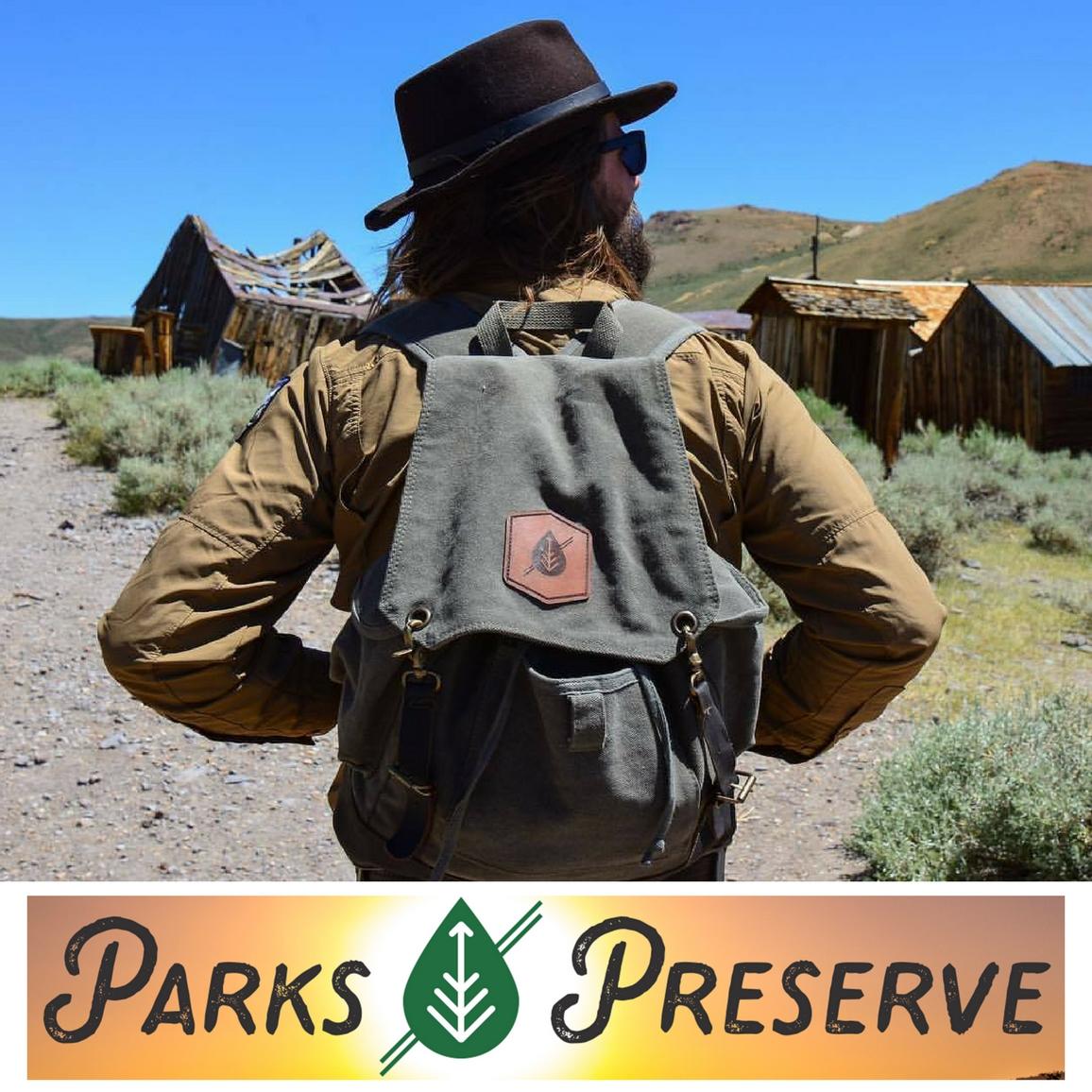 Parks Preserve Brand image.jpg