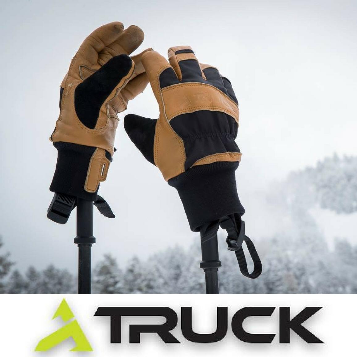 Truck gloves Brand image.jpg
