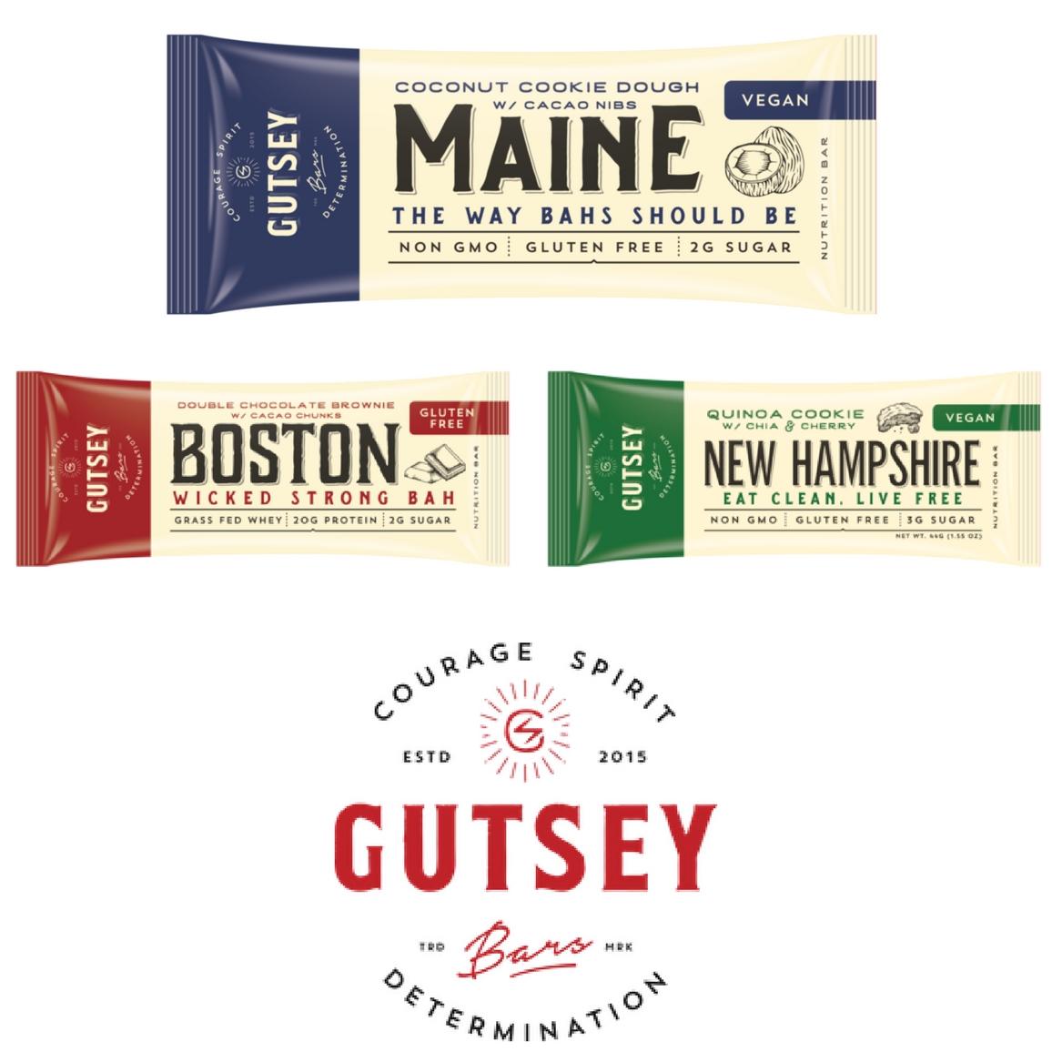 Gutsey Brand image (1).jpg