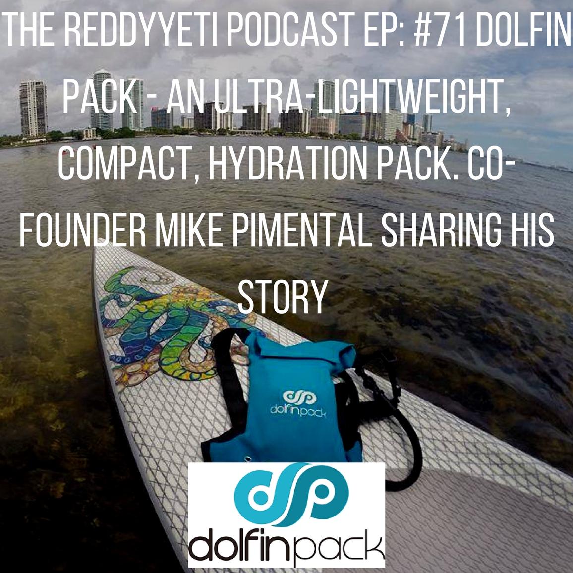 Dolfinpack Podcast image.jpg