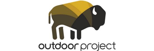 Outdoor Project Logo.jpg