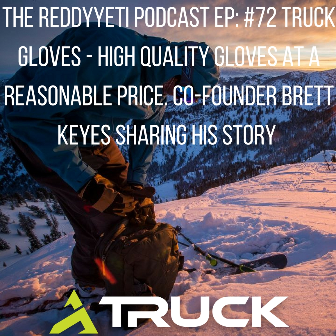 Truck Gloves Podcast image.jpg