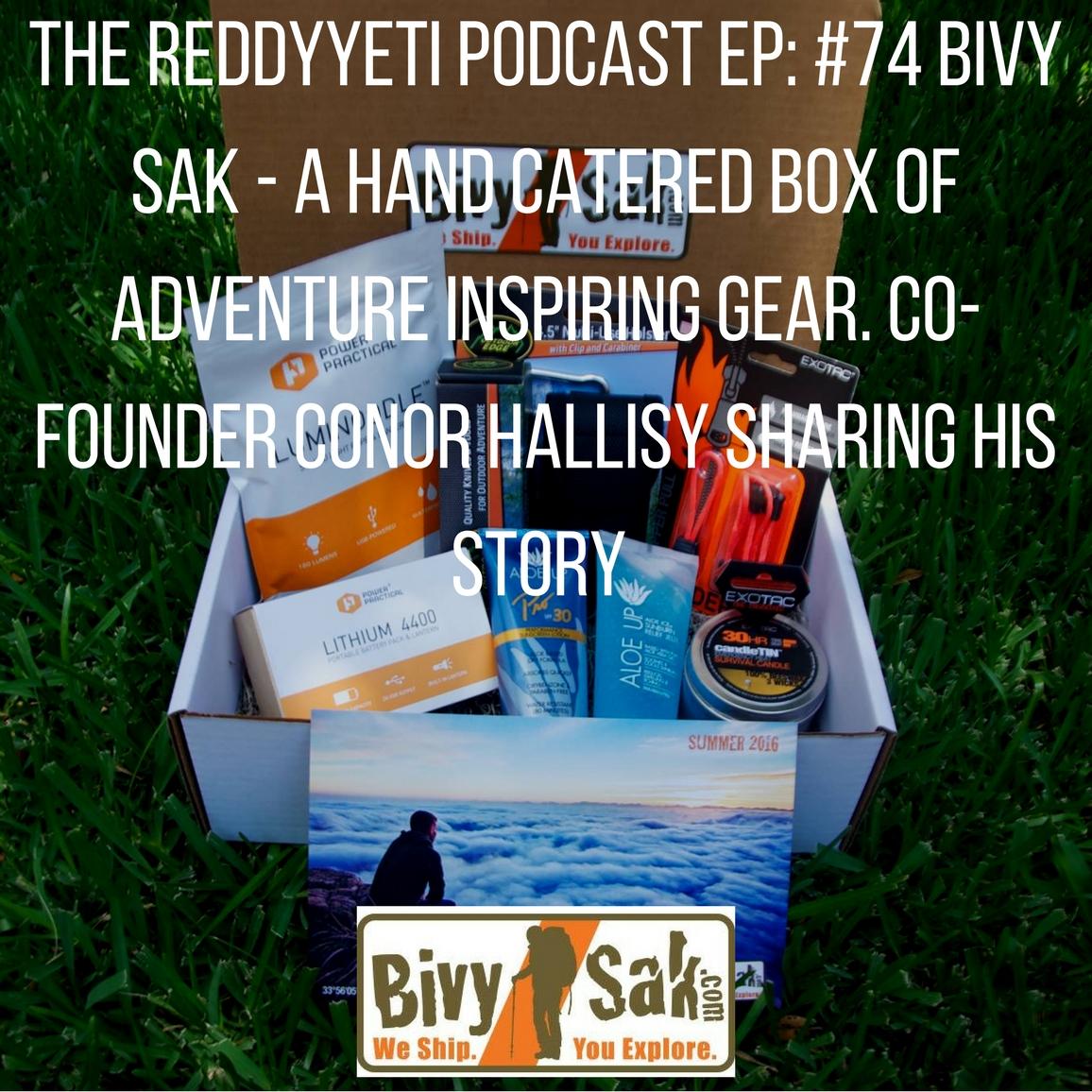 Bivy Sak Podcast image.jpg
