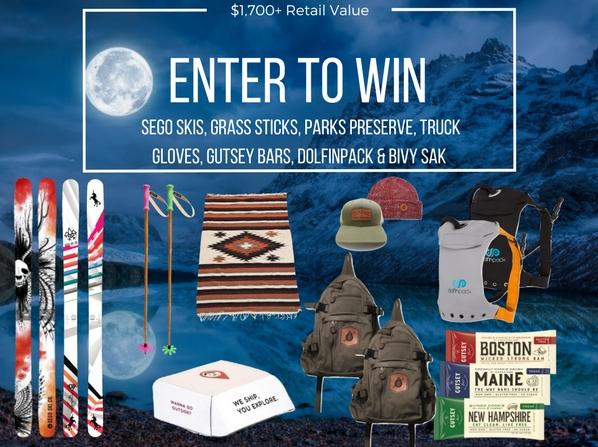 Sego Skis homepage giveaway image.jpg