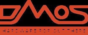 DMOS Collective Logo
