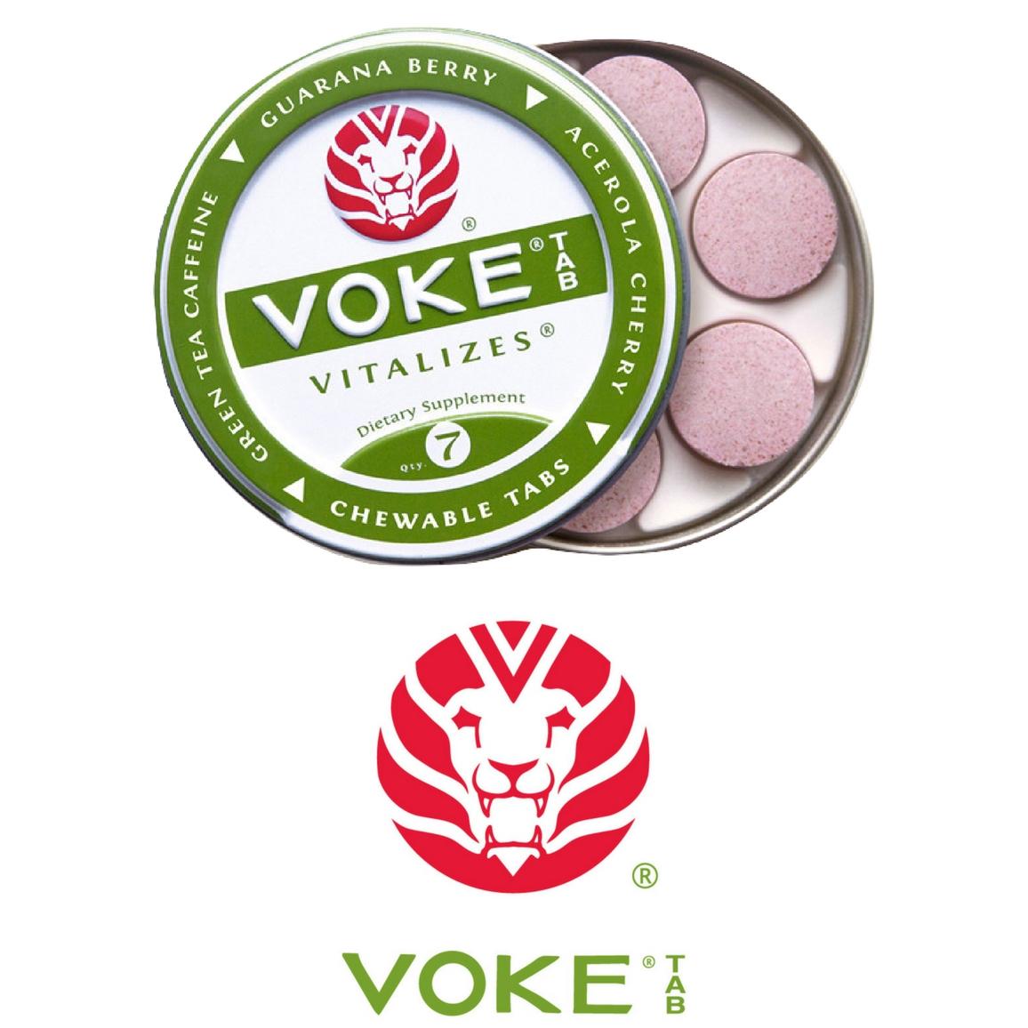 Voke Tab Brand image.jpg