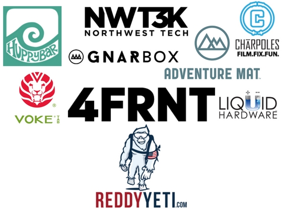 4FRNT Skis giveaway logo (2).jpg