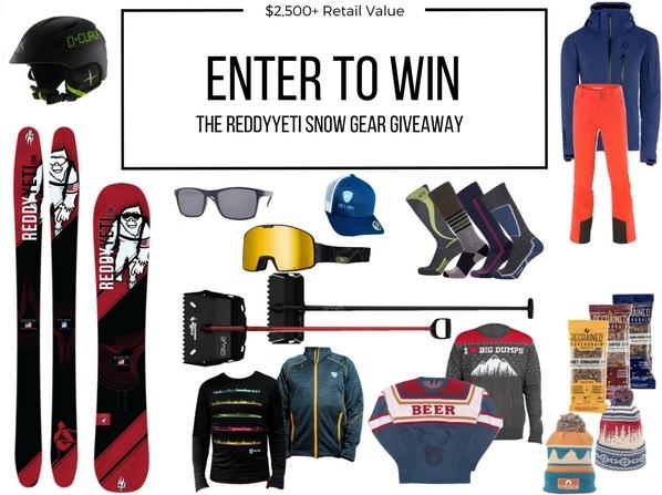 Deviation Skis giveaway image (3).jpg