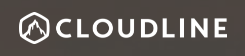 Cloudline Apparel logo .png