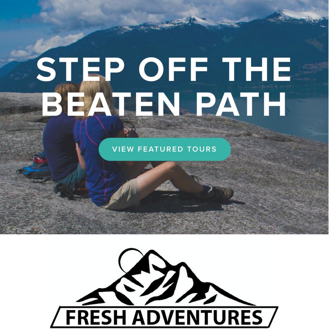 Fresh Adventures Brand image.jpg