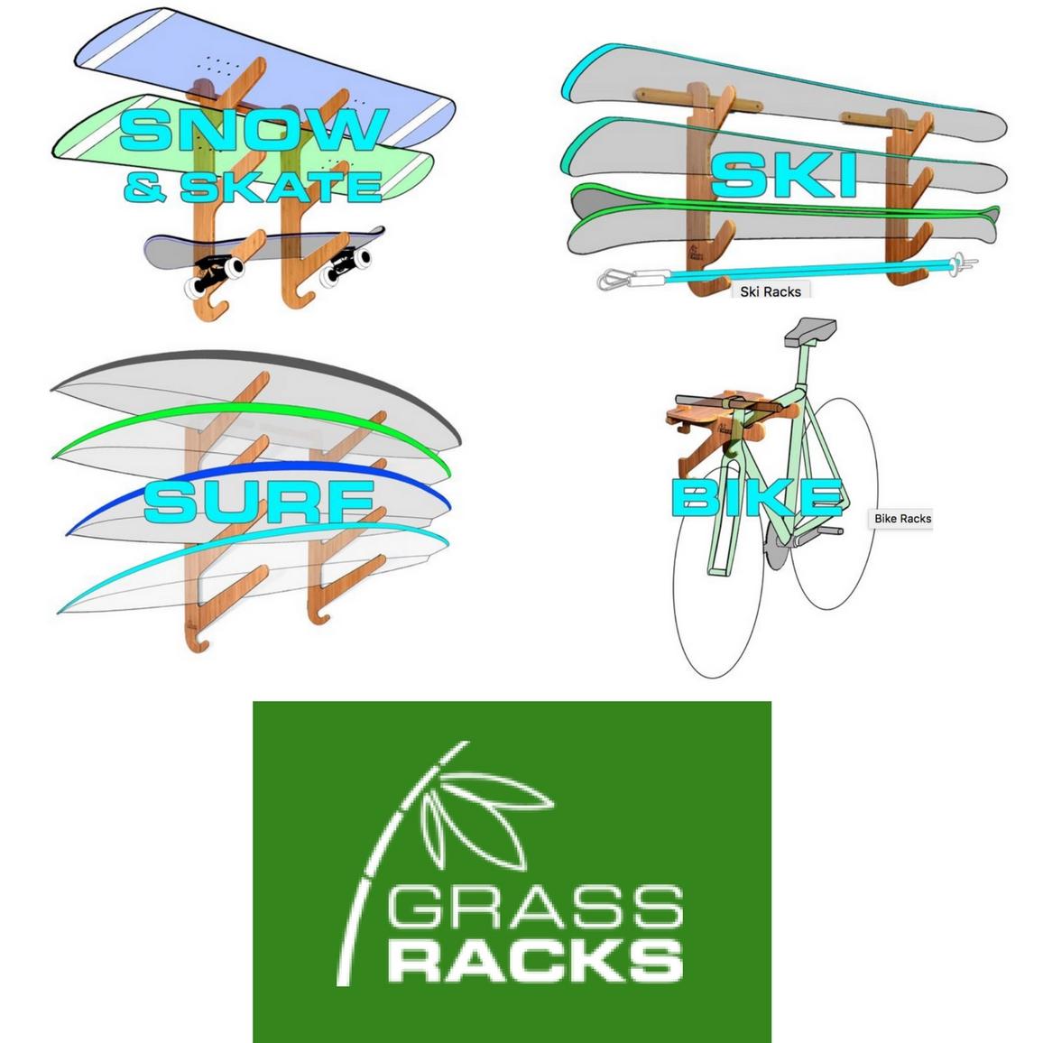 GrassRacks brand image.jpg