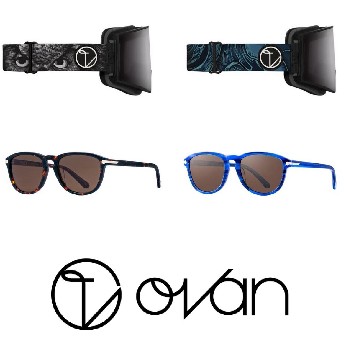 Ovan Eyewear brand image (1).jpg