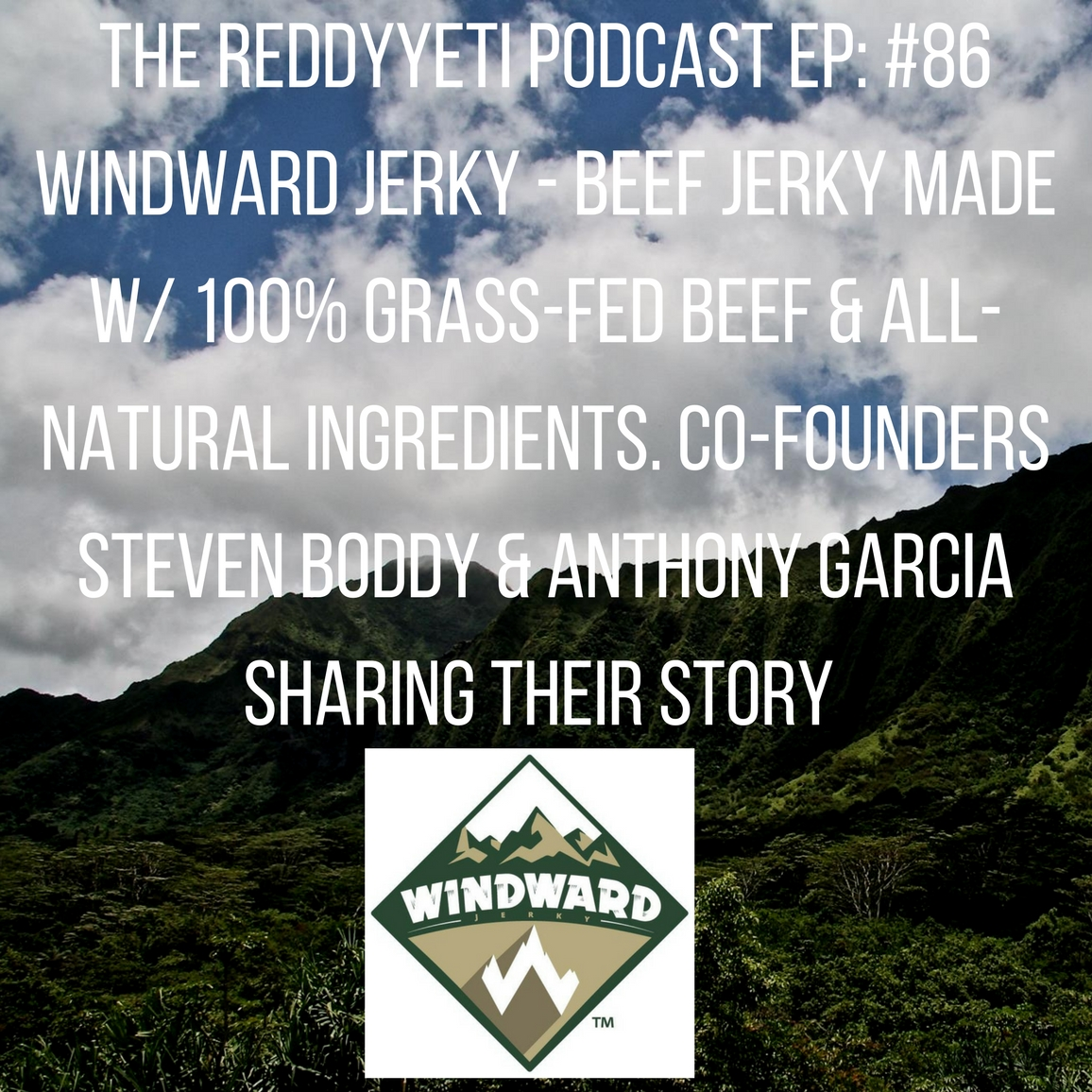 Windward Jerky Podcast Episode.jpg