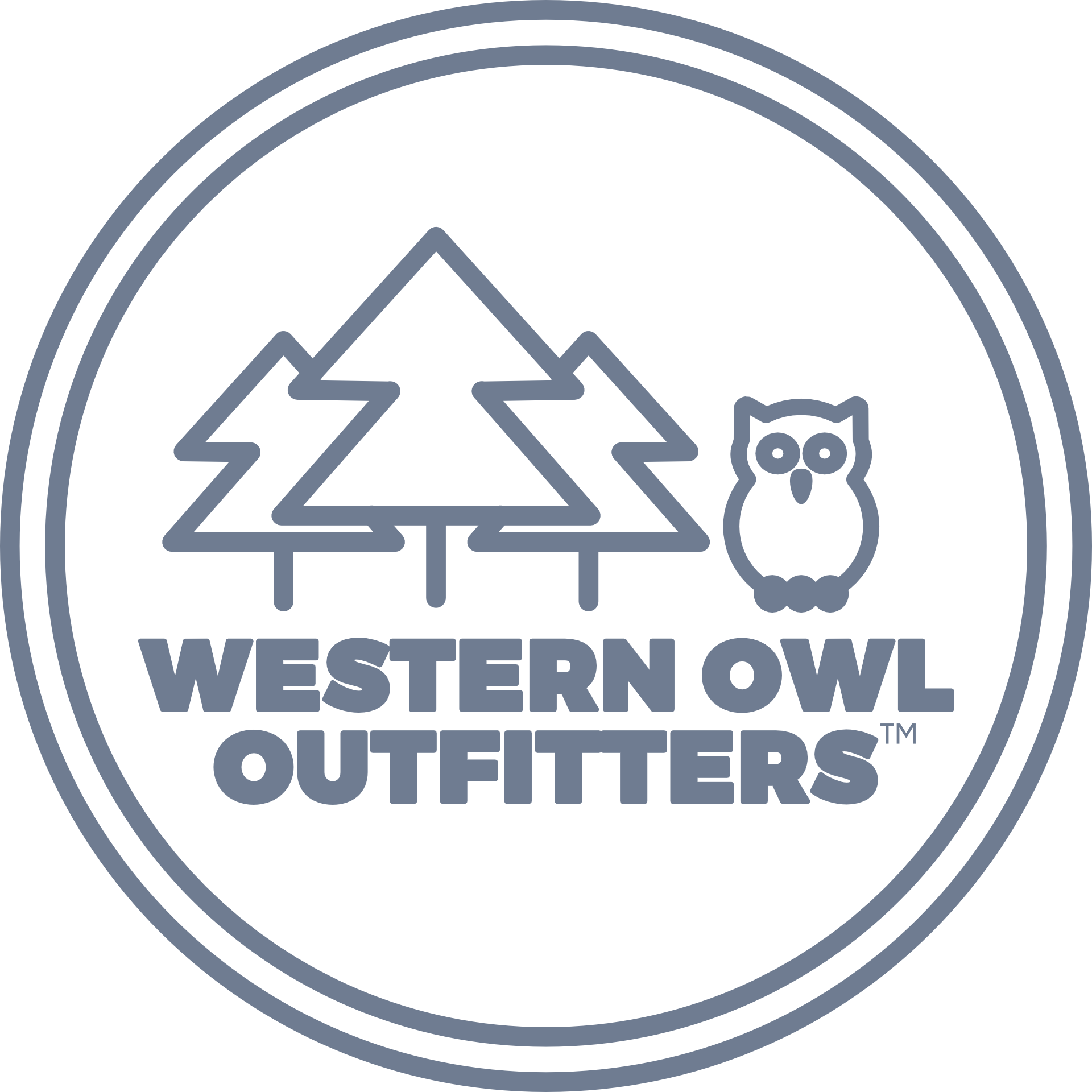 Western Owl Outfitters