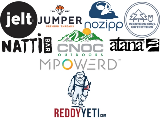 NOzipp Camping giveaway logo 1.jpg