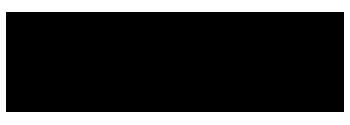 Atana Bags logo