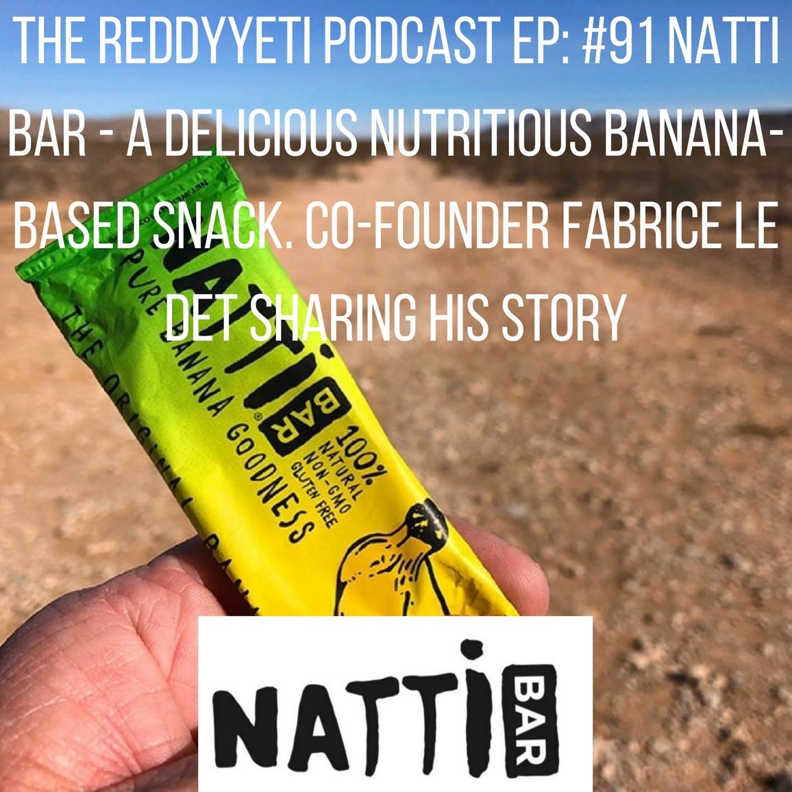 Natti Bar Podcast Image (2).jpg