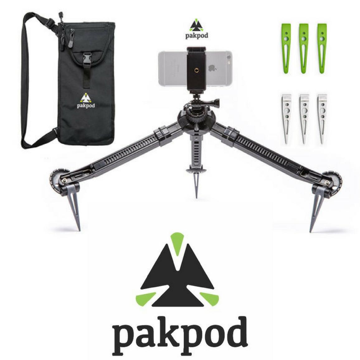 Pakpod brand image.jpg