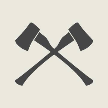Shwood Eyewear logo