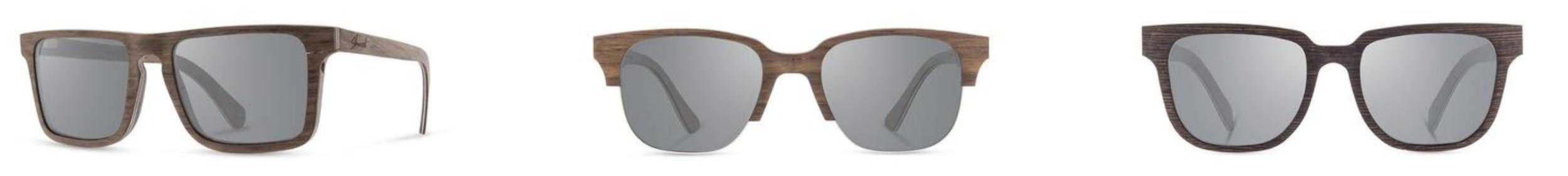 Shwood Eyewear