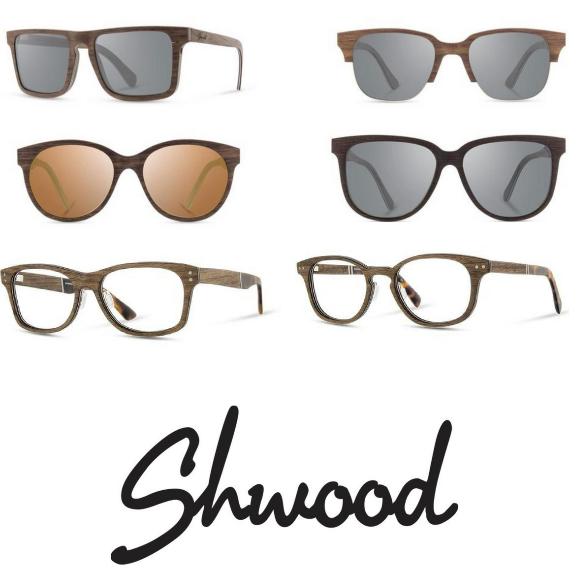 Shwood Eyewear brand image.jpg