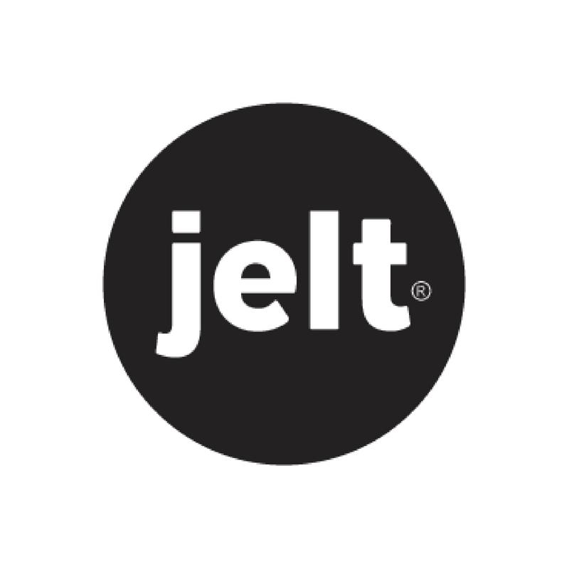 Jelt-Belt-Logo.png