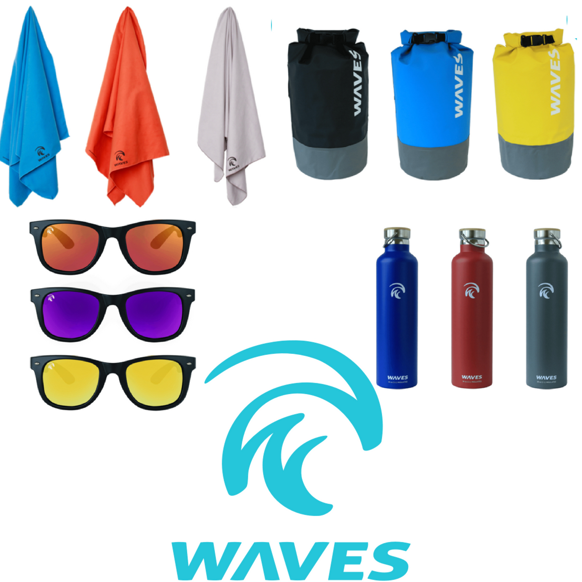 Waves Gear Brand Image.jpg