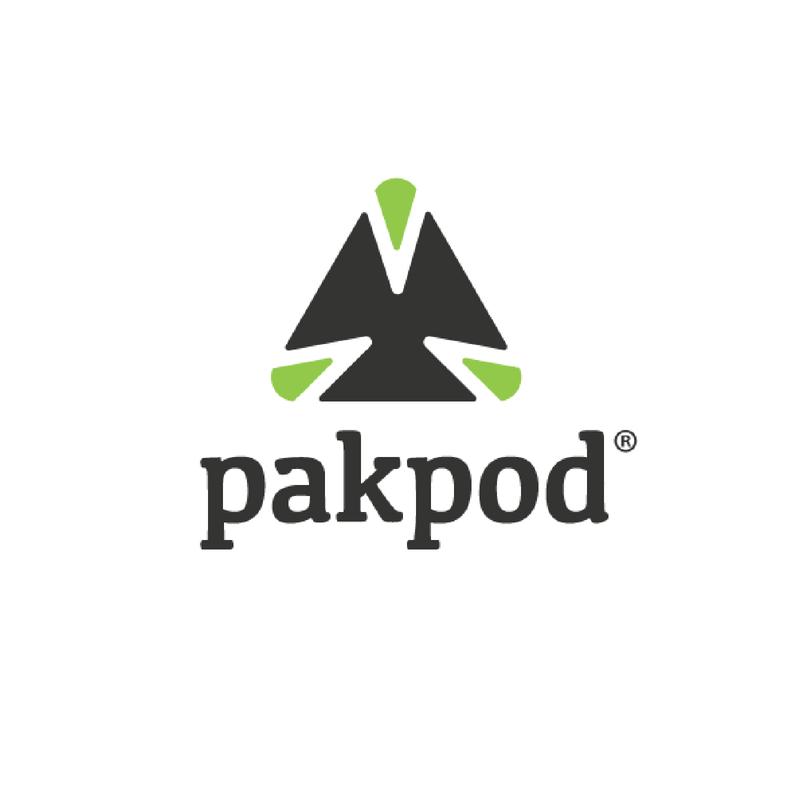 Pakpod.png (1).png