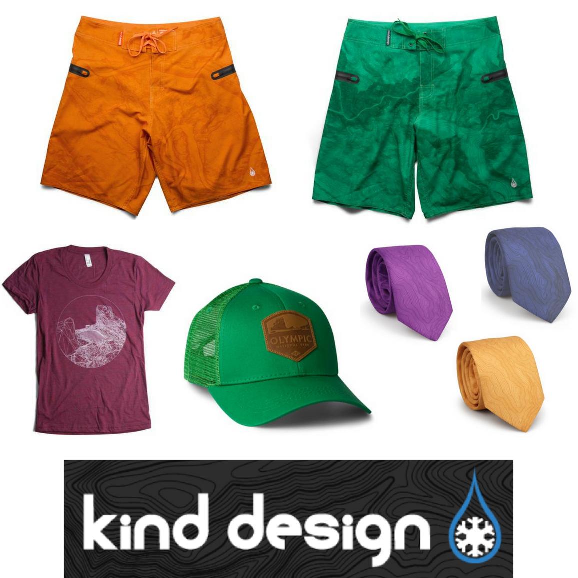 Kind Design brand image (1).jpg