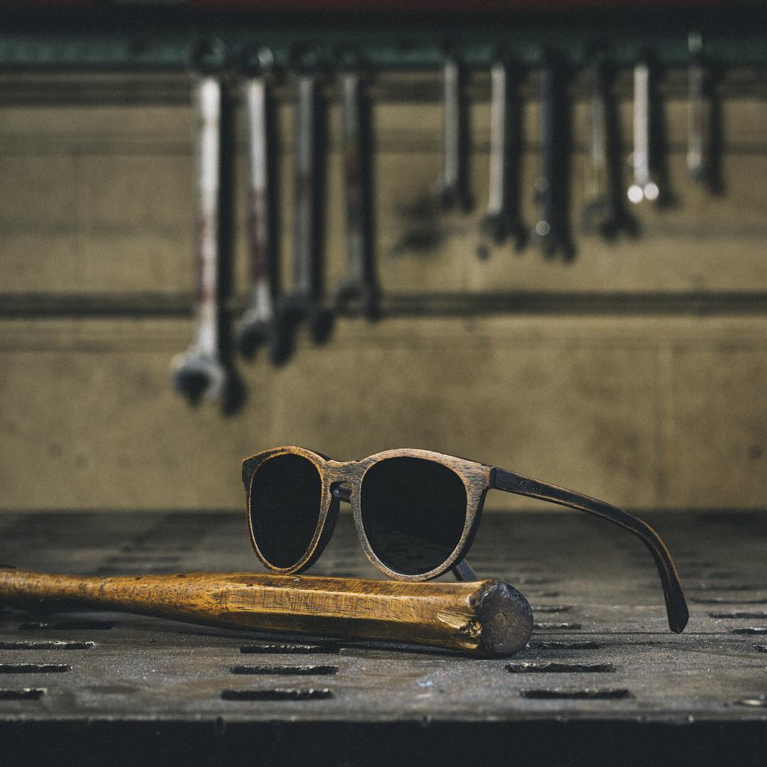 Shwood-eyewear.png
