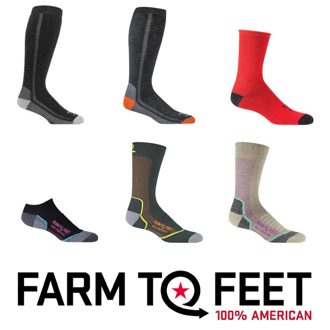 Farm to feet brand image (2).jpg