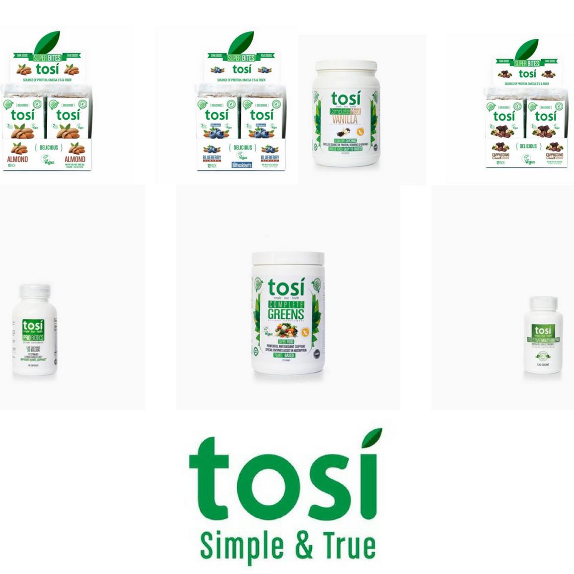 Tosi Health brand image.jpg