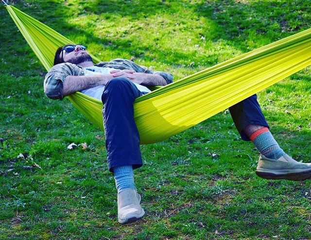 Out Gear Hammock.jpg