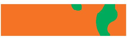 ChagiT_Logo_v2@2x.png