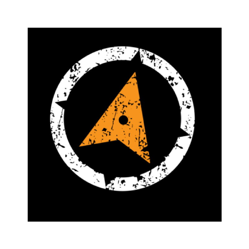 Peak_Refuel_Logo