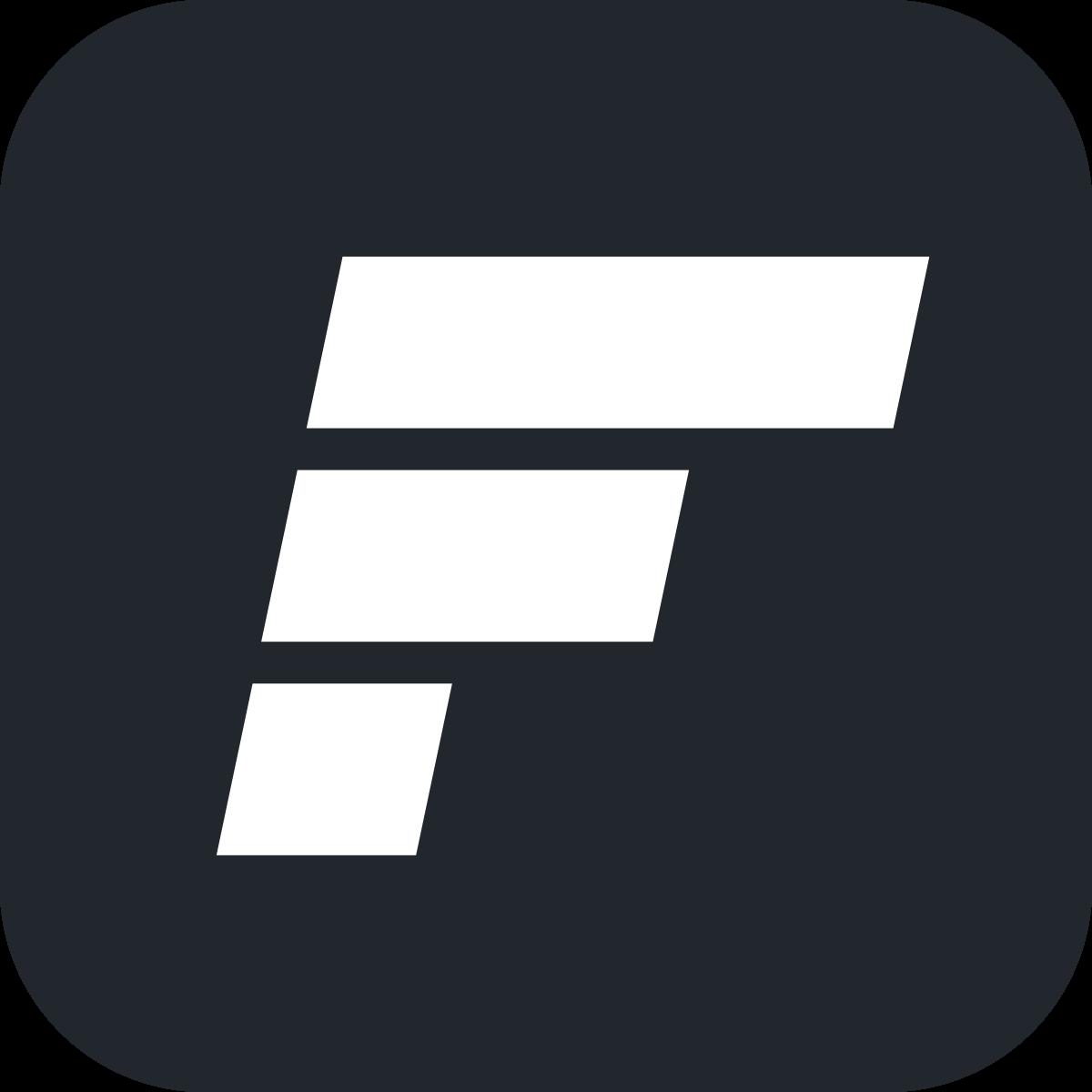 F_app_black.png