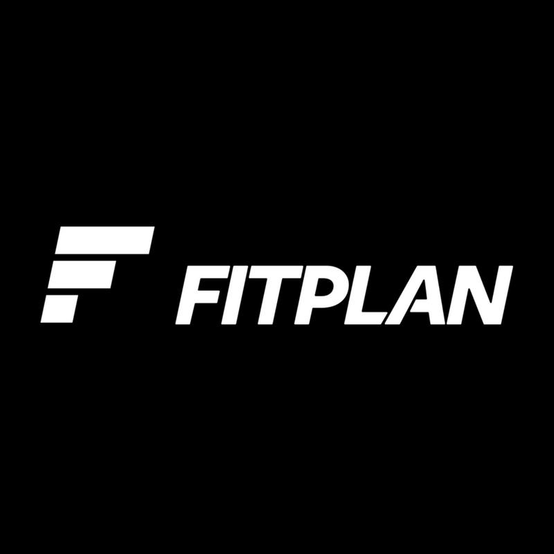 Fitplan logo