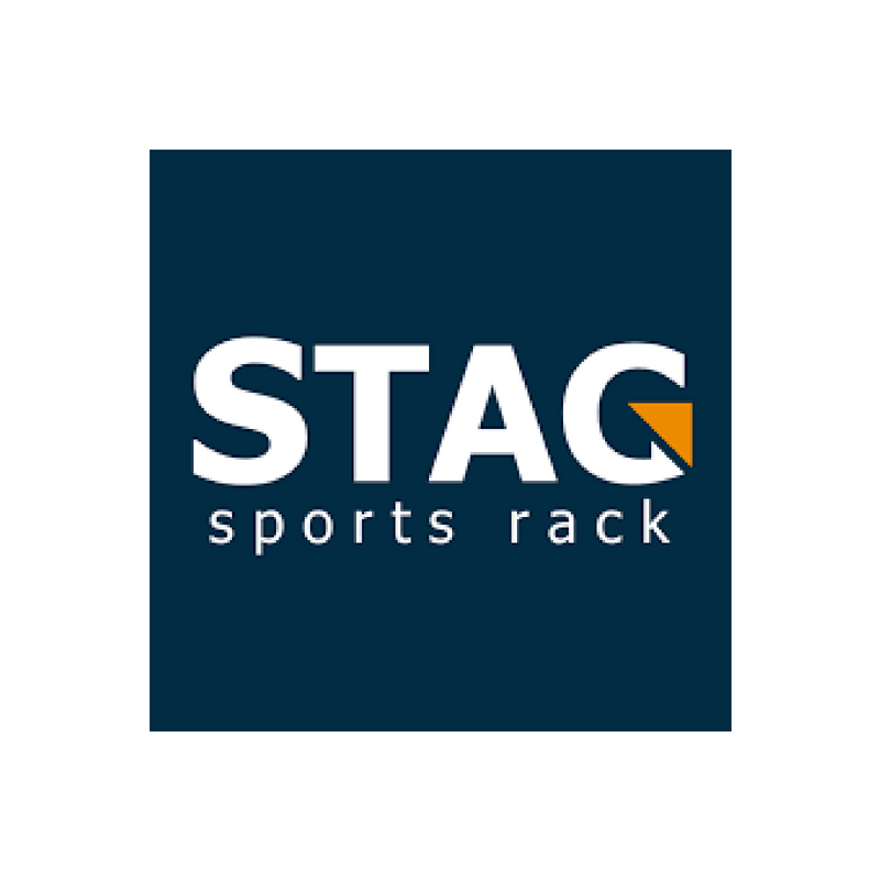 STAGrack logo