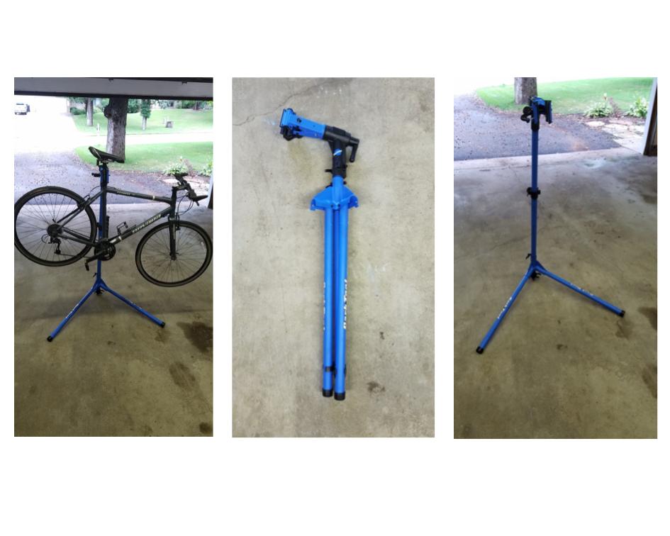 Park Tools Bike Stand