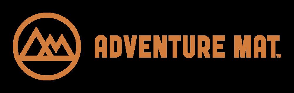 Adventure Mat