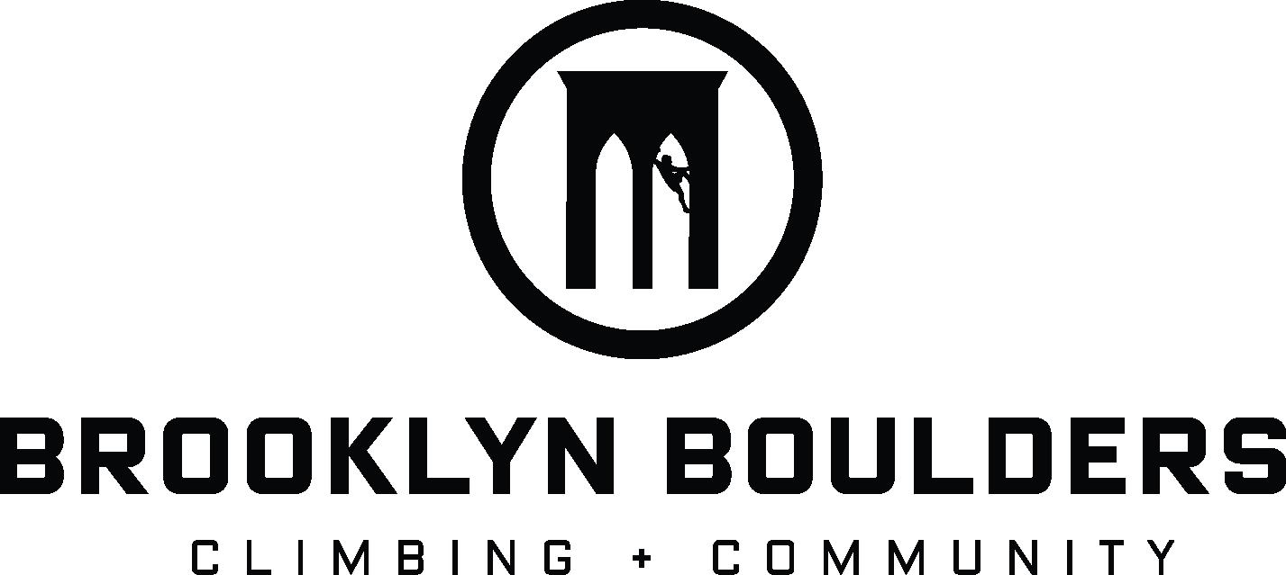 brooklynboulders.png