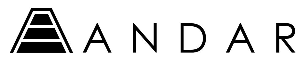 Andar Logo