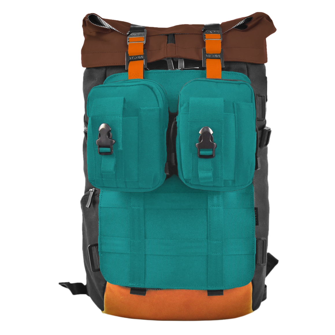 OXDIN_VENIX_BACKPACK_MOLLE_PLUS_COMBINATION_SAMPLE_04_580x@2x.png