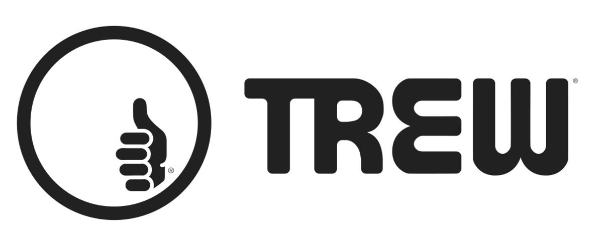 TREW gear logo.png
