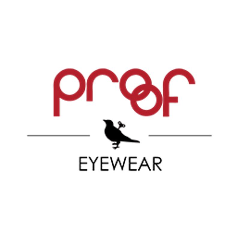Proof Eyewear.jpg