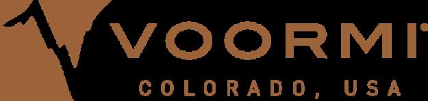Voormi Logo